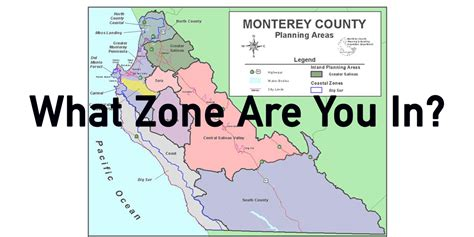 what us area code is 420 home monterey county norml