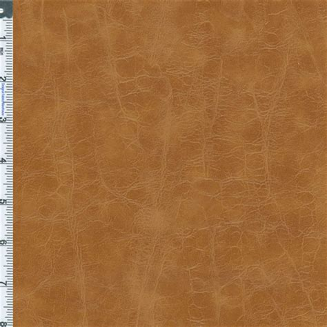 cheap faux leather upholstery fabric caramel brown designer san lorenzo faux leather upholstery