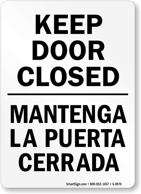 how to say clean the bathroom in spanish simple 60 bathroom sign in spanish design decoration of