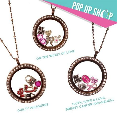 Origami Owl Like Lockets - 1000 images about origami owl stuff on
