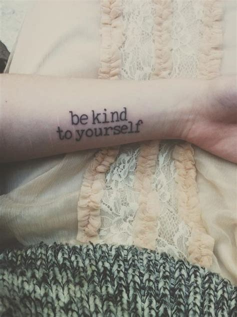 self harm tattoo quotes tumblr cutting self harm recovery quotes quotesgram