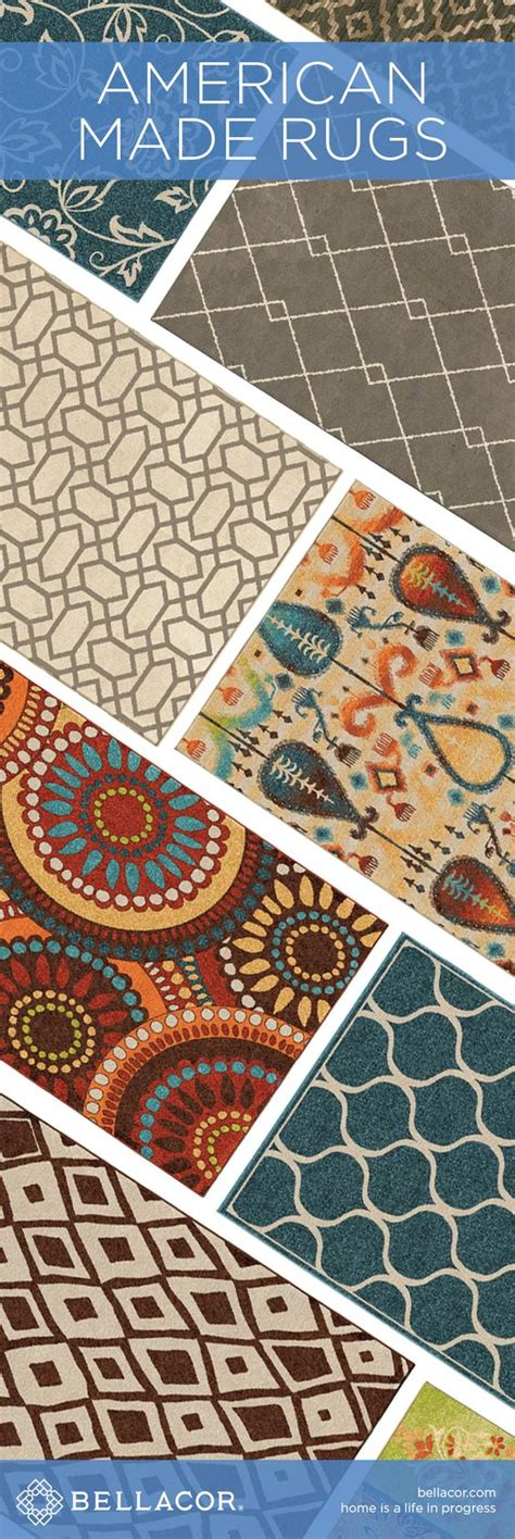 American Made Area Rugs by Shop American Made Rugs At Http Www Bellacor