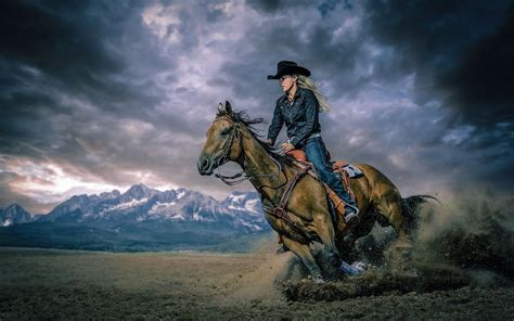 Studio Direct S Quot Beautiful rodeo wallpapers 17 1920 x 1200 stmed net