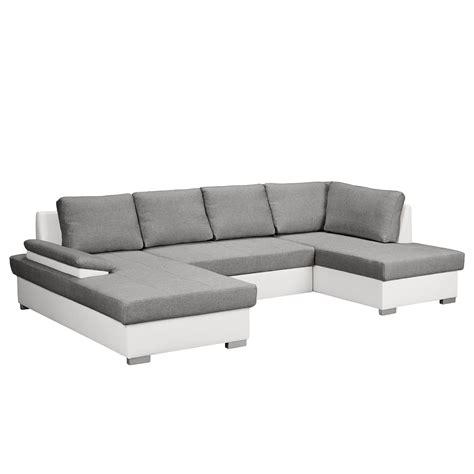 sofa mit ottomane links wohnlandschaften kaufen m 246 bel suchmaschine