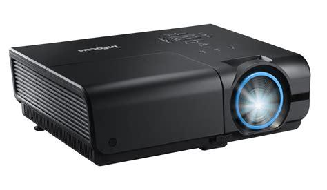 infocus projektoren infocus in3138hd hdtv dlp beamer