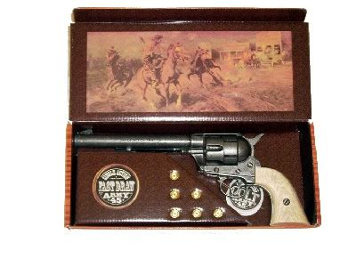 se filmer frontier gratis replika western single action colt 45 revolver annonser