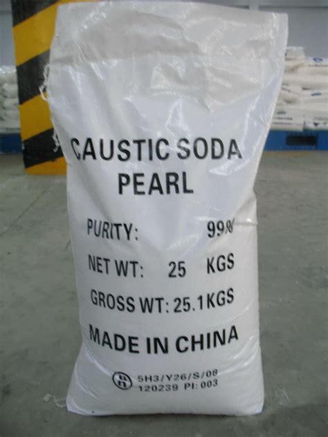 Causid Soda Flake china caustic soda pearls 99 min china caustic soda caustic soda flakes