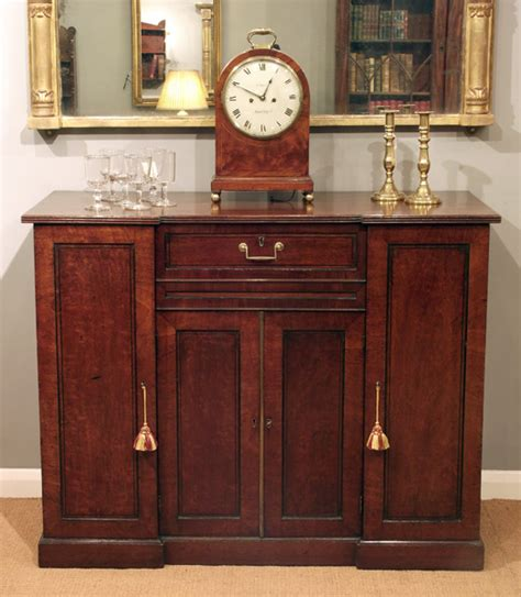 small antique mahogany sideboard antique sideboard