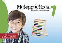 matepracticas 5grado maestro tienda montenegro editores tienda2016