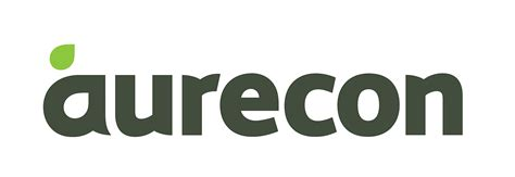 Free Mba Courses In South Africa by Aurecon Engineering Bursary For South Students