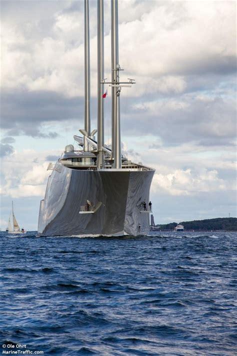 yacht photos yacht photos luxury yacht charter superyacht news