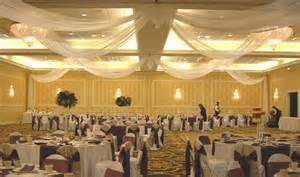 Wedding Drapery Rental Wedding Weaver Ga Drapery Rental