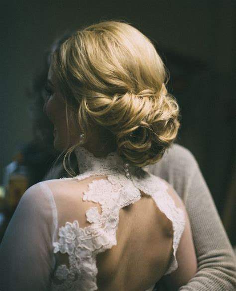 Classic Wedding Hairstyles Hair by Wedding Hair Wedding Updo Bridal Updo Bridal Hair