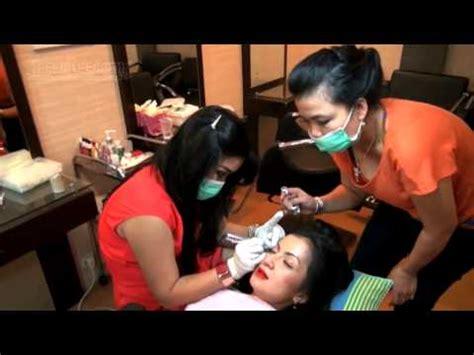 Wajah Wijaya Skin Care harga tanam benang untuk wajah tanamanbaru