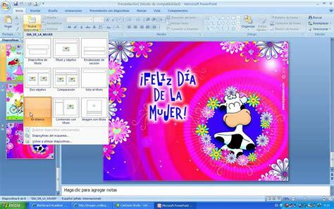 imagenes oscuras para diapositivas como crear diapositivas 2avi youtube