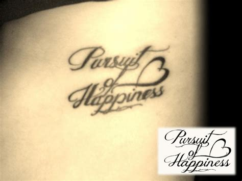 tattoo quotes happiness happiness quotes tattoos quotesgram