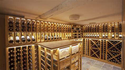 wine cellar wine cellars wine room wine rooms wine