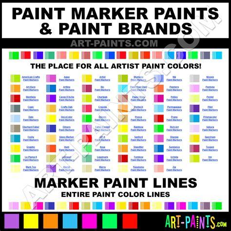 paint pens markers paints paint markers pens paint paint markers color paint stick