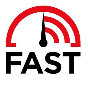 fast for android fast speed test android apps on play