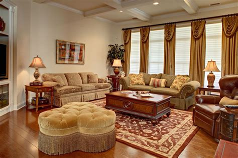 rustic country living room ideas rustic country living room decorating ideas astana