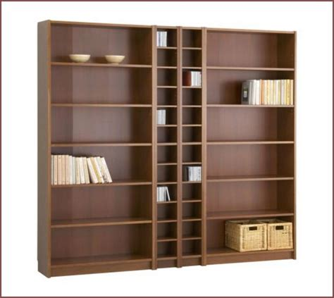 billy bookcase shoe storage ikea billy bookcase shoe storage home design ideas