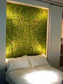 wohnzimmer wände neu gestalten schlafzimmer gestalten fur wenig geld speyeder net