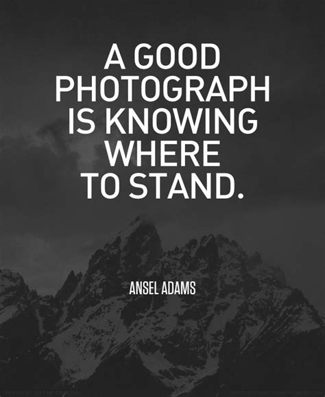 the great life photographers 0500288364 photography quotes 44 awesome quotes by photographers