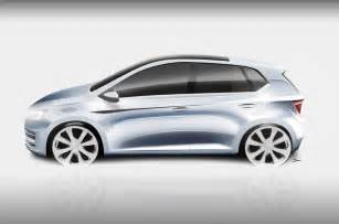 new car polo new volkswagen polo to be revealed on 16 june autocar