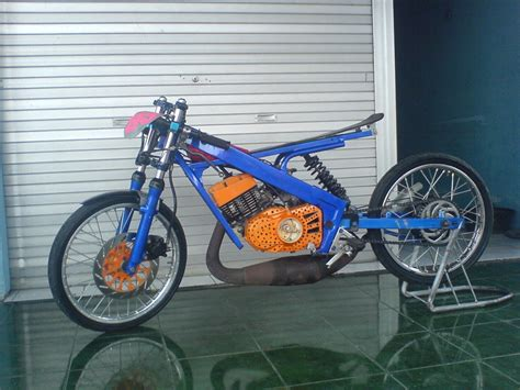 gambar modifikasi modifikasi drag modifikasi motor the knownledge