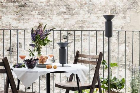 arredare piccolo terrazzo stunning arredare piccolo terrazzo gallery idee
