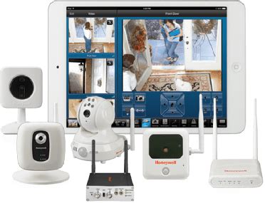 complete home security system project home decor ideas