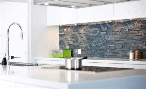 stacked backsplash stacked backsplash tiles for kitchens and