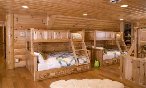caign bedroom furniture log cabin bedroom furniture log home bedroom galleries