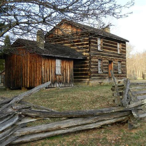 Cabin In West Virginia by Cedar Lakes Ripley West Virginia Home Of The Mountain