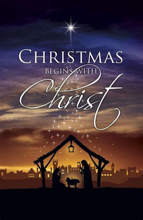 merry christmas wallpaper jesus christ in christmas new life