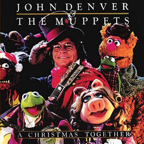 denver muppets together 10 best albums to own on vinyl vinyl me