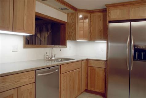 kitchen cabinet estimate kitchen remodeling budget estimator cabinet san jose