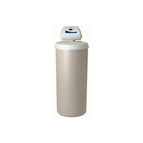best water softener best water softener images