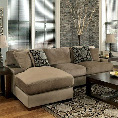 grenada sectional ashley furniture 17 best images about redo home ideas on pinterest small