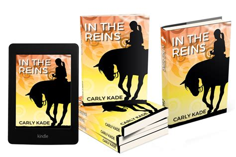 cowboy away in the reins series volume 2 books author kade wins two feathered quill book awards for