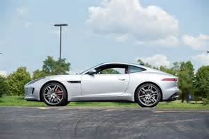 Jaguar All Cars Price 2015 Jaguar F Type Reviews Specs And Prices Cars