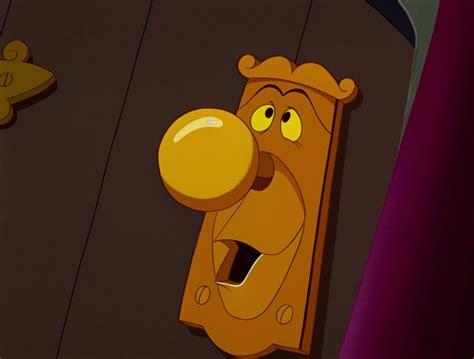 Tshirt March Stp the doorknob disney wiki fandom powered by wikia