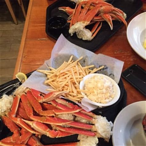claws seafood house rehoboth de claws seafood house 127 photos 209 reviews seafood