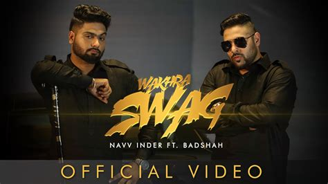 pin navv inder punjabi singer wikipedia wakhra swag singer biography bhangrareleases com cutting edge music news navv inder
