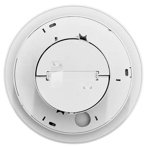 round bathroom fan xpelair c4tr simply silent contour 4 100mm round bathroom