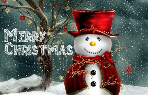 christmas wallpapers   check   christmas  wishes quotes images