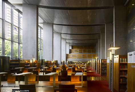 building a library room shhh world s most stunning libraries captured in new book