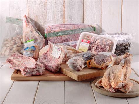 alimenti congelati alimenti congelati prodotti surgelati o freschi
