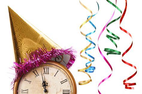 imagenes groseras de año nuevo 2014 tradiciones de a 241 o nuevo bebloggera