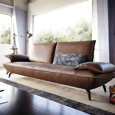 custom settee koinor designer sofa fly interior design a bell